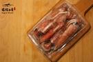 【禧福水產】台灣船凍小卷/生小卷◇$特價120元/300g±10%/盒◇最低價 肉質鮮美/質地細緻 團購可批發