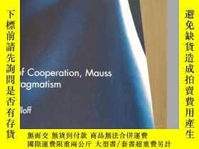 二手書博民逛書店ROUTLEDGE罕見GLOBAL COOPERATION SERIES勞特利奇全球合作系列:Gifts of C