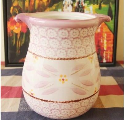 [協貿國際]陶瓷花瓶擺飾單個價