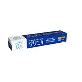 日本獅王固齒佳牙膏130g 【康是美】