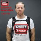 CARRY SPEED 速必達 新版 Double Pro MK II 雙肩相機背帶【配件系列】