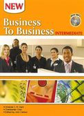 New Business to Business (Intermediate)