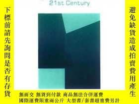 二手書博民逛書店Interpretive罕見EthnographyY307751 Norman K. Denzin Sage