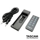 【EC數位】TASCAM 達斯冠 RC-10 DR系列遙控器 CR2025 鋰電池 有線遙控器 DR-40 DR-100