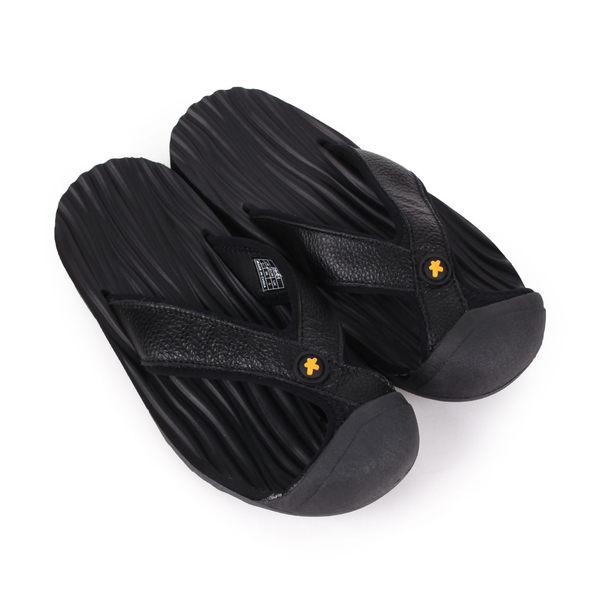 sofo 女護指夾腳拖鞋 (游泳 戲水 海邊 海灘 沙灘 免運 ≡體院≡
