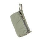 Mystery Ranch 神秘農場 EX Zoid Bag M 3.5L 置物包袋 綠灰