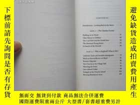 二手書博民逛書店Waiting罕見for the Etonians: repor
