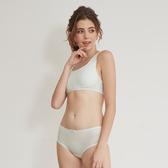 【曼黛瑪璉】marie Q系列短背心  M-XL(淡綠)