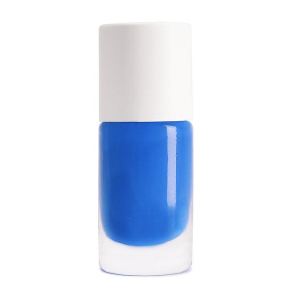 法國Nailmatic 指甲油 - CHARLIE (5 Free無鄰苯二甲酸酯、無甲苯、無甲醛、無甲醛樹脂、無合成樟腦)