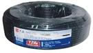 【PX大通】數位電纜線(電視/監視器)專用《5C-50M》台灣製造 品質穩定