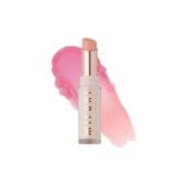 Milani Rose Transforming Lip Balm 玫瑰水潤護唇膏 2.8g
