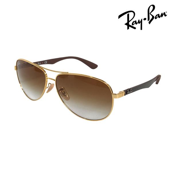 RayBan 雷朋太陽眼鏡RB8313-001/5161