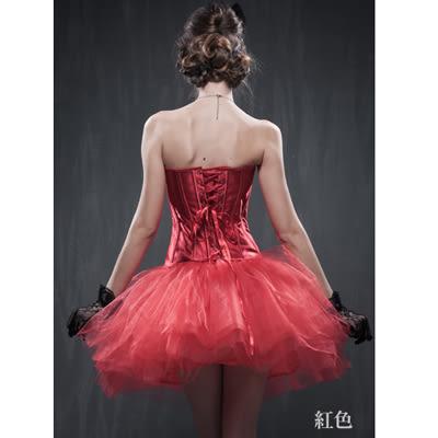 超澎澎蓬蓬裙 9色超蓬高塑型蓬蓬裙(澎澎裙)-紗裙、表演裙_蜜桃洋房