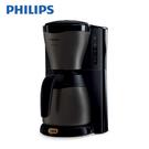 PHILIPS飛利浦 Gaia滴漏式咖啡機 HD7547