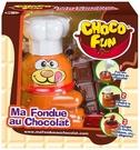 Chocolate 熊熊巧克力鍋遊戲組 JC02069 原廠公司貨