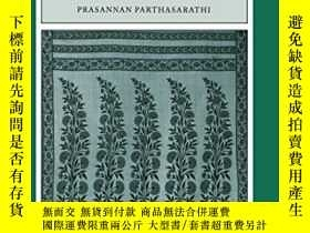 二手書博民逛書店The罕見Transition To A Colonial EconomyY256260 Prasannan