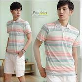 【大盤大】(C88327) 男 吸濕排汗 運動POLO衫 有加大尺碼 台灣製 涼感 MIT 抗UV 速乾 口袋