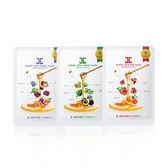 韓國 JAYJUN 水光蜂蜜面膜(單片) ◆86小舖 ◆