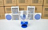 金時代書香咖啡 PUCKPUCK 愛樂壓 Aeropress 冰滴套件組 ( 包含 500ml 冰水壺)