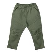 『小鱷魚童裝』休閒長褲(02號~08號)534630