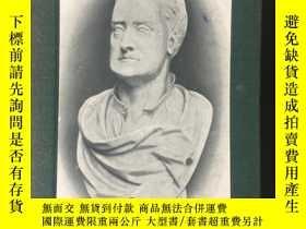 二手書博民逛書店Newton:罕見the Man 精裝英文原版 1931年1月出版印刷,愛因斯坦作序Y15025 de Vil