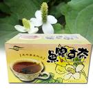 關西鎮農會-魚腥草茶茶包(25入)...