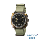 BRISTON 手錶 原廠總代理  18...