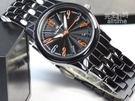 完全計時手錶館│Max Max 玩色系列 俏麗名媛陶瓷錶 MAS5096-L1黑款 情人節 女錶 小款
