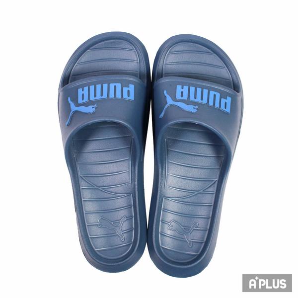 PUMA 男 DIVECAT V2 防水拖鞋 - 36940012