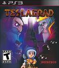 PS3 Teslagrad 特士萊格(美版代購)