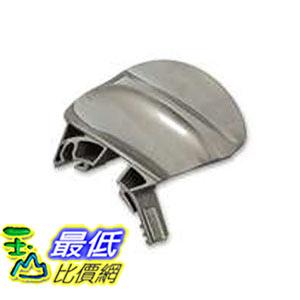 [104美國直購] 戴森 Dyson Part DC22 Iron Lower Hose Wrap DY-913359-01