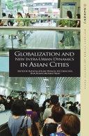 二手書博民逛書店《Taiwan in Transformation: Retrospect and Prosepct》 R2Y ISBN:9789863500155