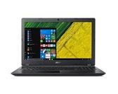 Acer A315-55G-51LH 15吋雙碟獨顯筆電(i5-1035G1/4G/256G+1T/W10)