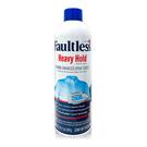 美國 Faultless強效噴衣漿(藍蓋/清新香)- 20oz