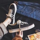 平底鞋 帆布鞋女2021年新款秋季秋冬加絨韓版百搭休閒板鞋子 秋季新品