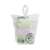 COSMOS超吸水功能浴帽(混色) x3入團購組【康是美】