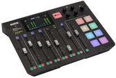 ◎相機專家◎ 預購 RODE Caster Pro 集成式混音工作台 公司貨