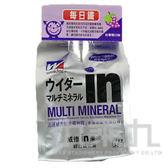 【九乘九購物網】威德果凍礦物質紅葡萄