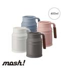 MOSH! 400ml 保溫瓶 保溫罐 ...