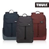 THULE-Lithos 20L筆電後背包TLBP-116