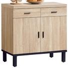 櫥櫃 餐櫃 BT-194-5 歐都納2....