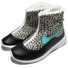 Nike 休閒鞋 Tanjun Hi P...