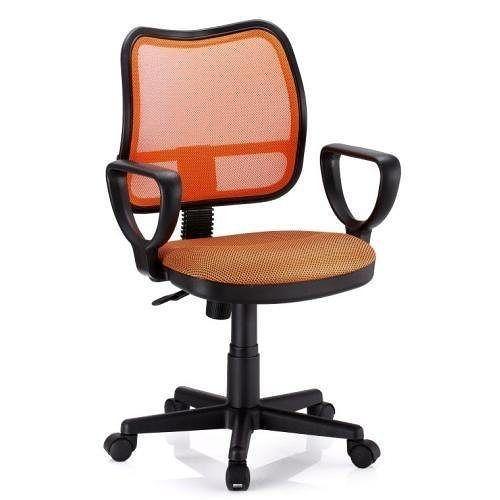 [家事達] SH-XU-005 網椅 / 電腦椅/ 辦公椅 特價