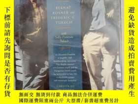 二手書博民逛書店一種罕見的友誼:從大屠殺的兩側罕見An Uncommon Fri