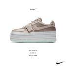 IMPACT Nike Vandal 2...