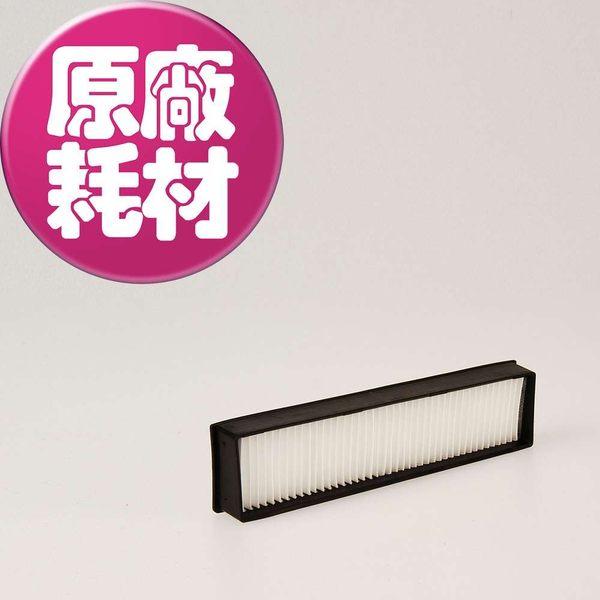 【LG樂金耗材】支援掃地機器人 HEPA濾網