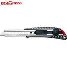 NT    SL-700GP  速收式美工刀      /  支