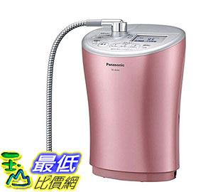 [美國直購] 淨水器 Panasonic Water Purifier TK-AS44 (Japan Import)