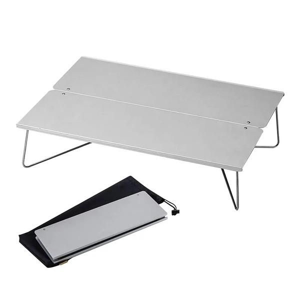 [好也戶外]SOTO 鋁合金摺疊桌(大) No.ST-631