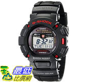 [美國直購] 手錶 Casio Mens GW9010-1 G-Shock Mudman Solar Atomic Rally Watch